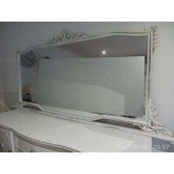 Espejo de estilo