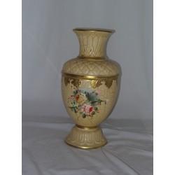 Jarrón de cerámica para alquilar