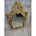 Espejos antiguos en venta