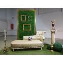 Sofas restaurados en venta